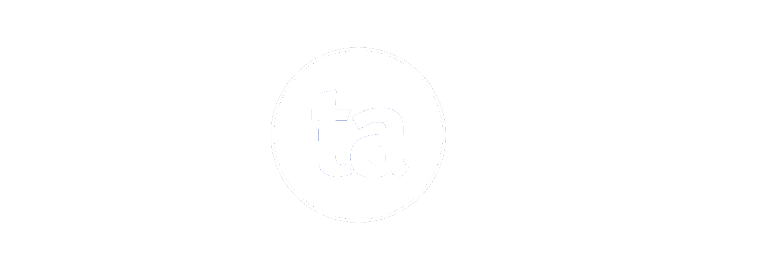 TechARTY_homewhite
